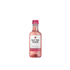 Vinho-Rose-Americano-Sutter-Home-White-Zinfandel-187ml-new