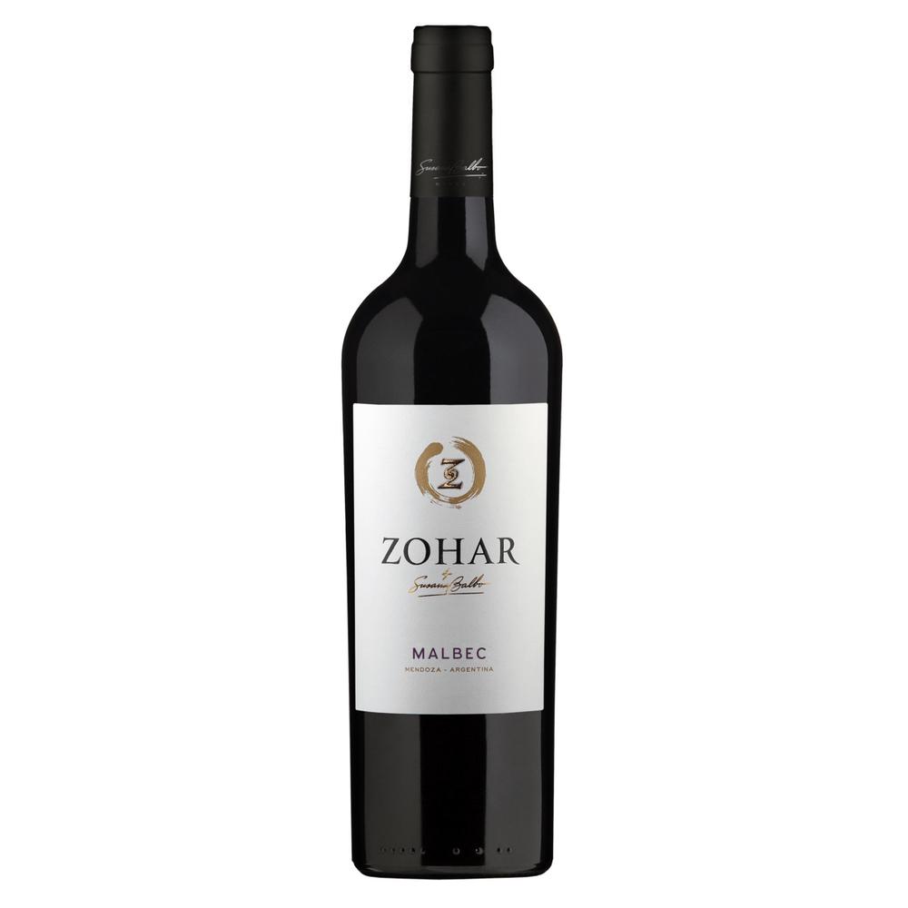 vinho-tinto-zohar-vivavinho