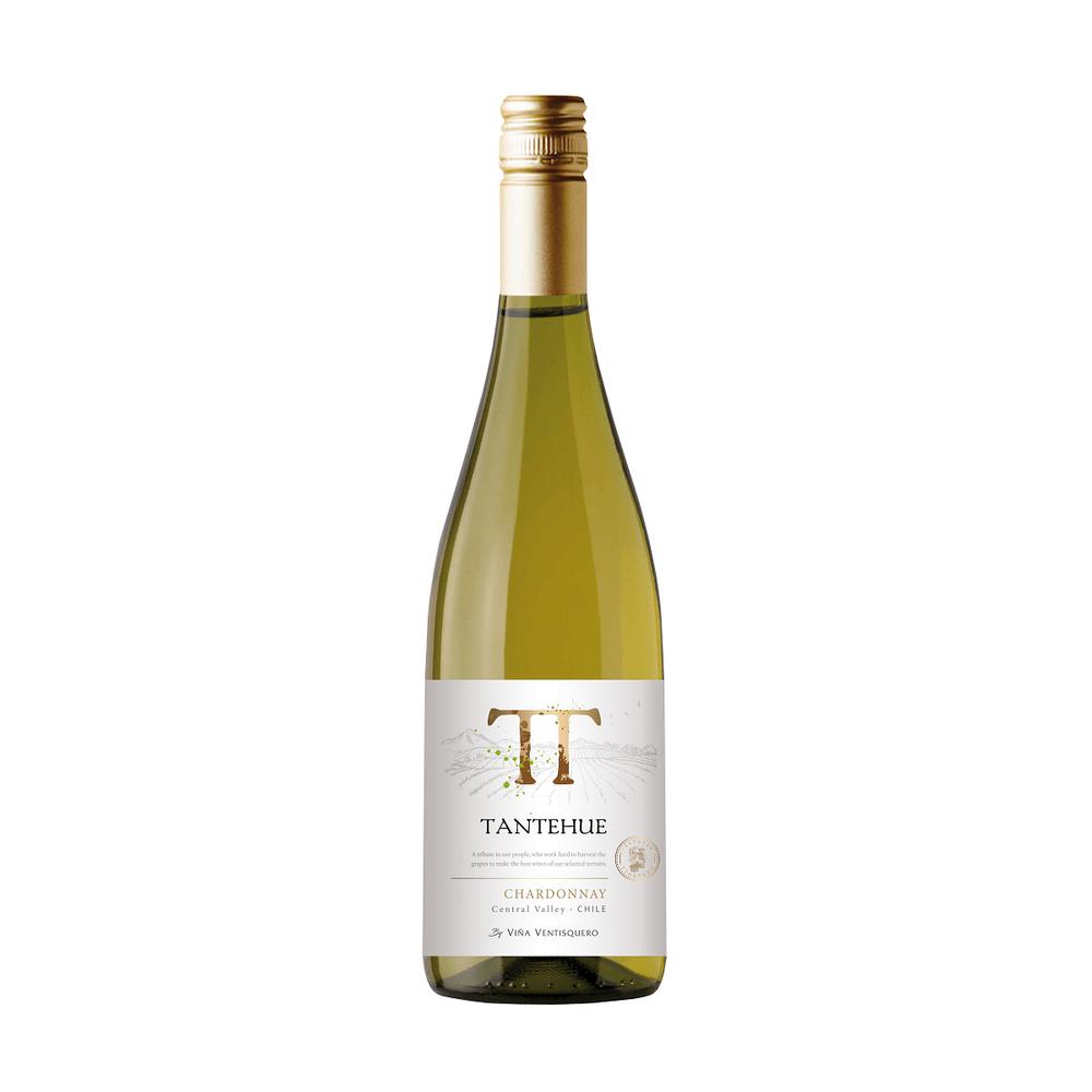Tantehue-Chardonnay