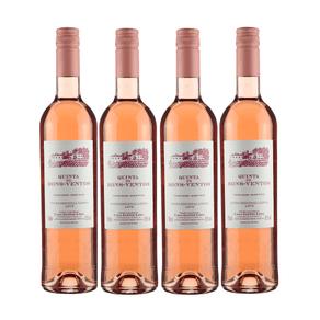 Kit-de-Vinhos-Roses-Quinta-de-Bons-Ventos