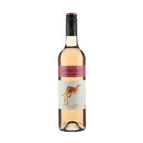 Yellow-Tail-Pink-Moscato