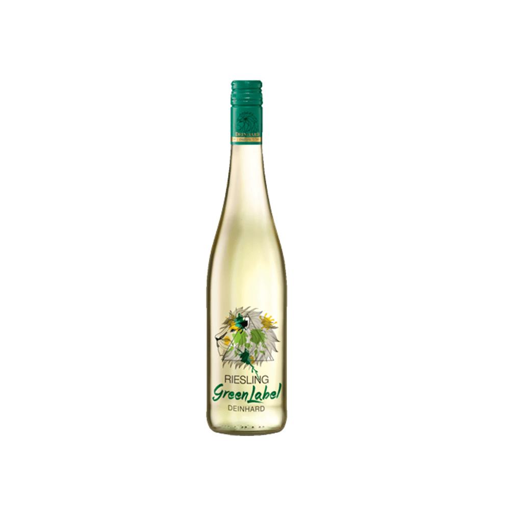 deinhard-green-label