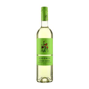 Ciconia-Vinho-Verde