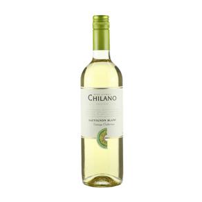 Chilano-Sauvignon-Blanc