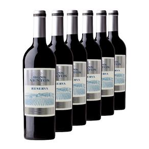 Bons-Ventos-Reserva-6-garrafas