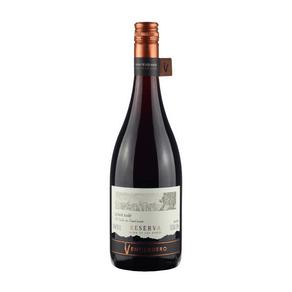 Ventisquero-Reserva-Pinot-Noir