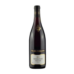 Blason-de-Bourgogne-Pinot-Noir