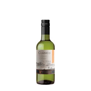 Clasico-Chardonnay-187ml