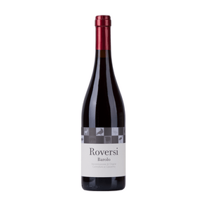 Roversi-Barolo-DOCG