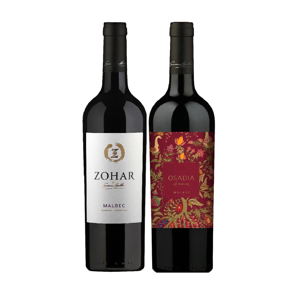 Kit-de-Vinhos-Argentinos-Dueto-Susana-Balbo-750ml-Ree
