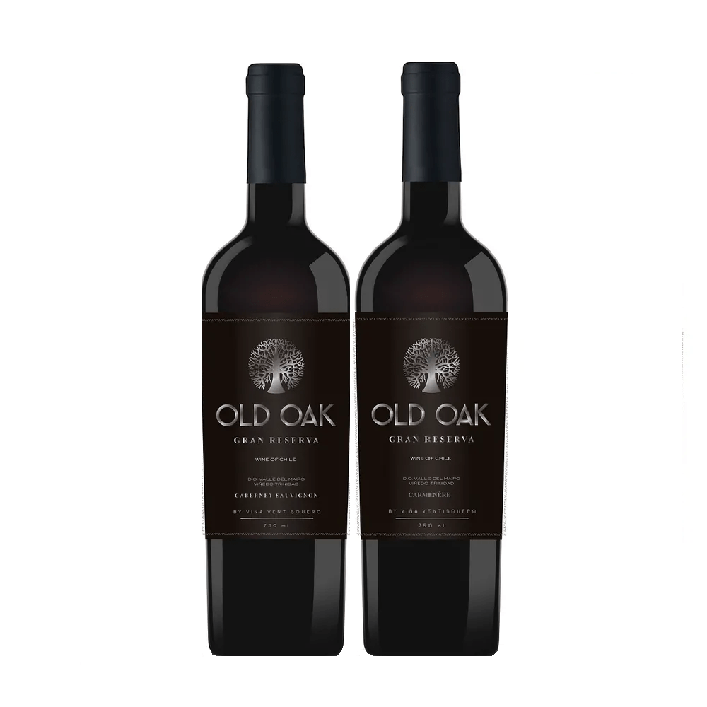 Kit-de-Vinhos-Chilenos-Old-Oak-Gran-Reserva-750ml-ree