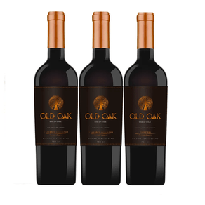 Kit-de-Vinhos-Chilenos-Old-Oak-Special-Reserve-750ml-ree