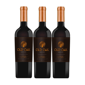 Kit-de-Vinhos-Chilenos-Old-Oak-Special-Reserve-Carmenere-750ml-ree