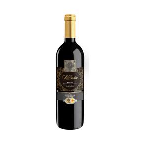 vinho-tinto-espanhol-valentia-vivavinho