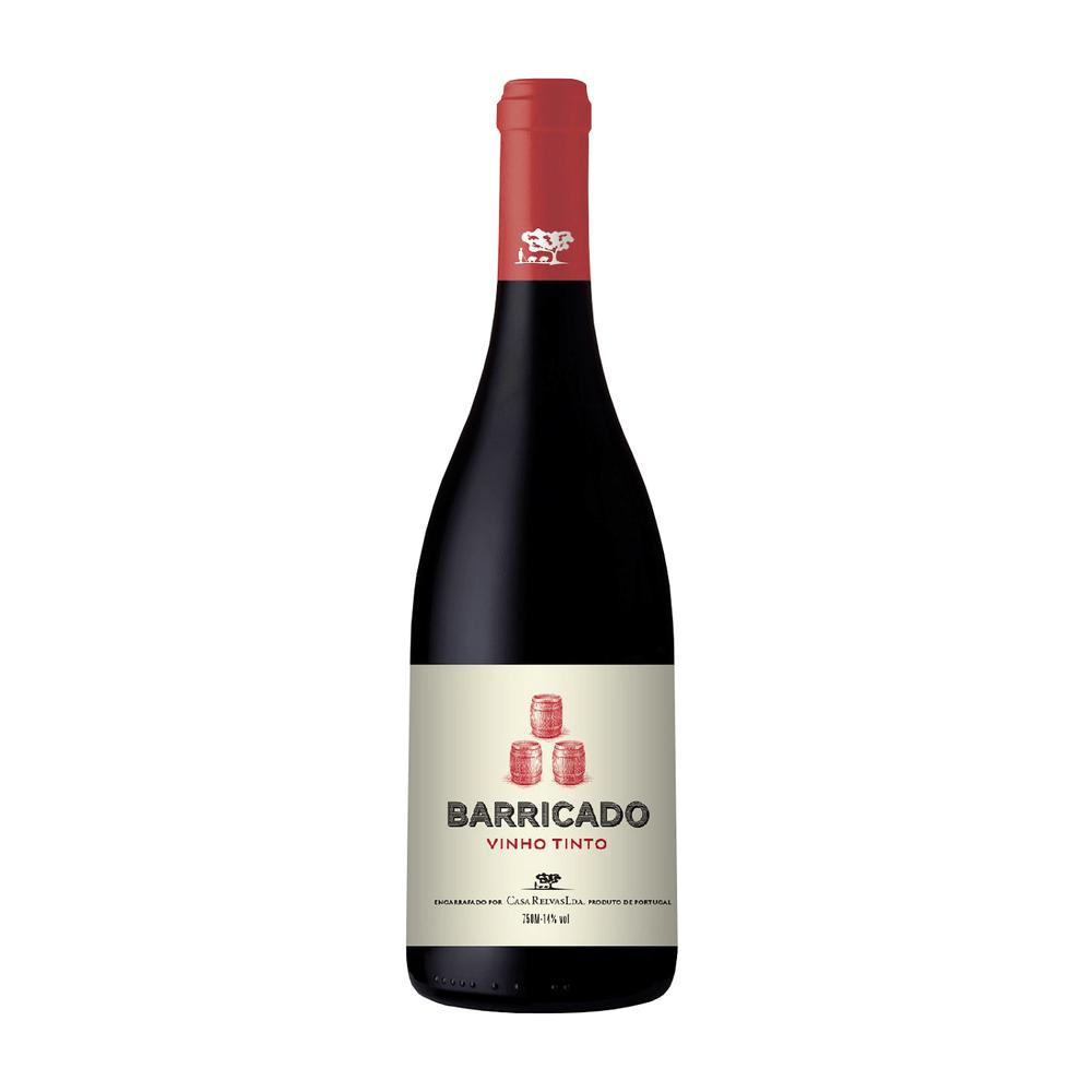 vinho-tinto-portugues-barricado-vivavinho