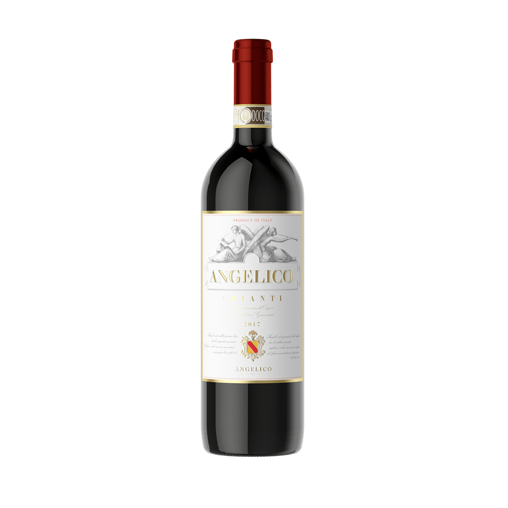 vinho-tinto-chiant-vivavinho