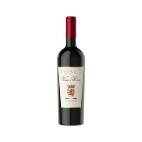 vinho-tinto-tosca-vinu-rosso-vivavinho