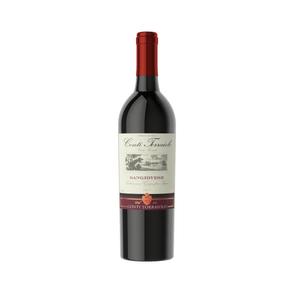 vinho-tinto-conti-sangiovese-vivavinho