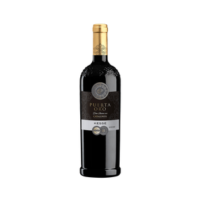 vinho-tinto-espanhol-puerto-oro-vivavinho