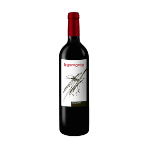 vinho-tinto-espanhol-trasmonte-vivavinho