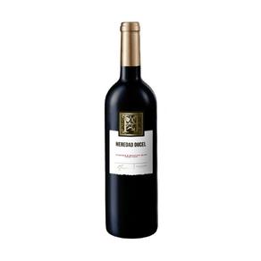 vinho-tinto-espanhol-heredad-ducel-vivavinho