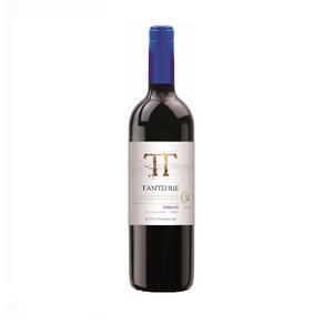 vinho-branco-chileno-tantehue-merlot-vivavinho