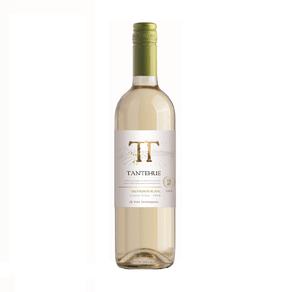 vinho-branco-chileno-tantehue-sb-vivavinho