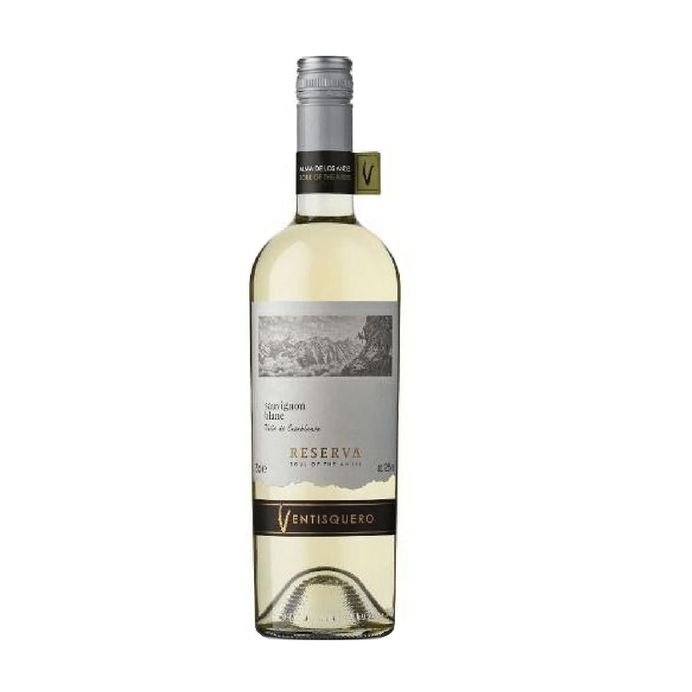 Vinho-Branco-Chileno-Ventisquero-Reserva-Sauvignon-Blanc-750ml-ok