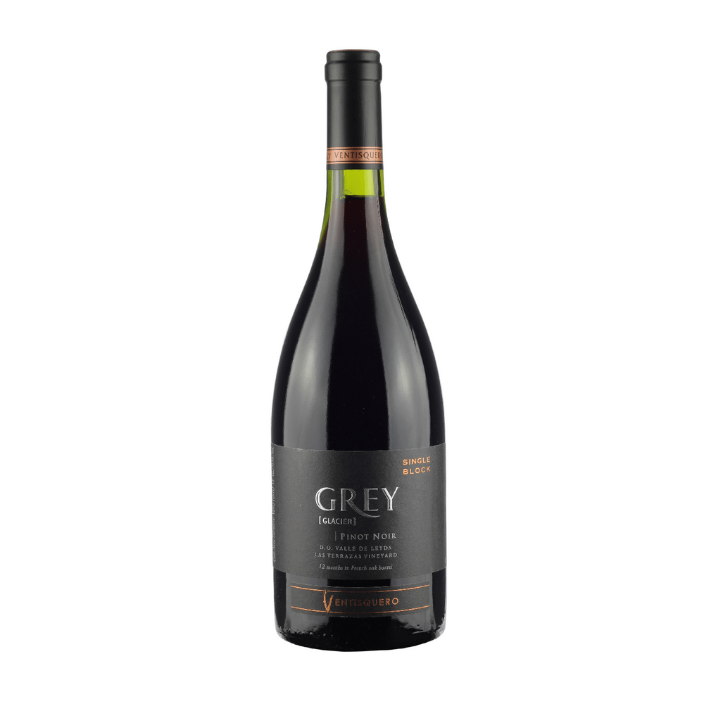 Grey-Pinot-Noir-nao-safrado