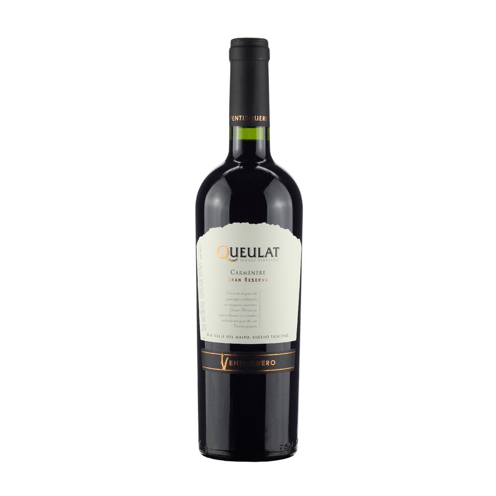 Vinho-Tinto-Chileno-Ventisquero-Gran-Reserva-Queulat-Carmenere-new
