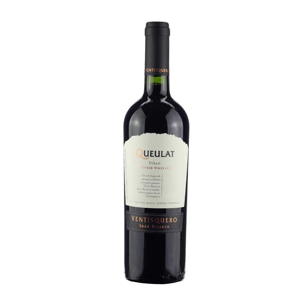 Vinho-Tinto-Chileno-Ventisquero-Gran-Reserva-Queulat-Syrah-750ml-Nao-safrado