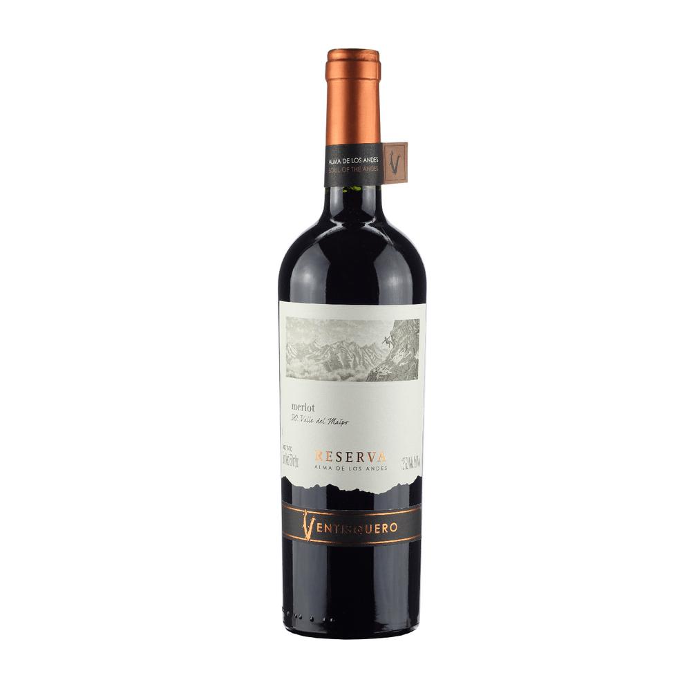 Vinho-Tinto-Chileno-Ventisquero-Reserva-Merlot-750ml-NAO-SAFRADO
