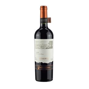 Vinho-Tinto-Chileno-Ventisquero-Reserva-Syrah-750ml-nao-dafrado