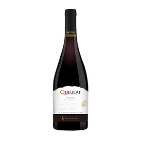 Vinho-Tinto-Chileno-Ventisquero-Gran-Reserva-Queulat-Cinsault-750ml-nf