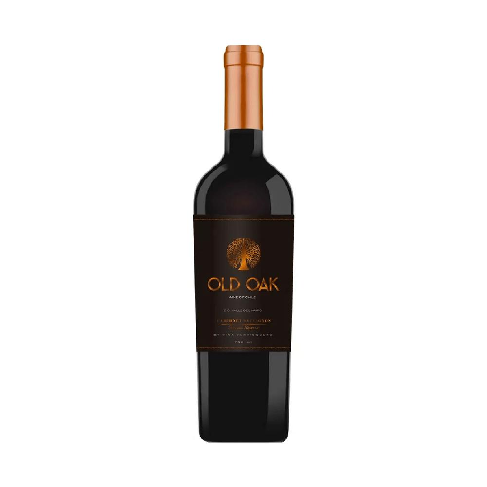 Vinho-Tinto-Chileno-Old-Oak-Special-Reserve-Cabernet-Sauvignon-By-Viña-Ventisquero-750ml-nsf