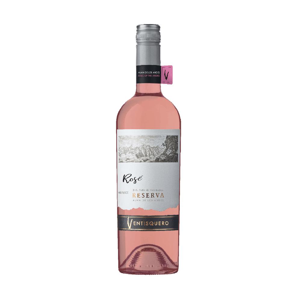 Vinho-Rose-Chileno-Ventisquero-Reserva-750ml-Ok