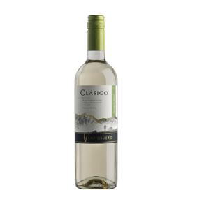 Vinho-Branco-Chileno-Ventisquero-Clasico-Sauvignon-Blanc-750ml-Ok