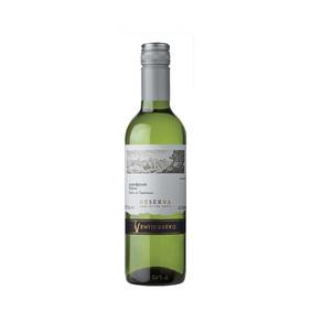 Vinho-Branco-Chileno-Ventisquero-Reserva-Sauvignon-Blanc-375ml-Ok