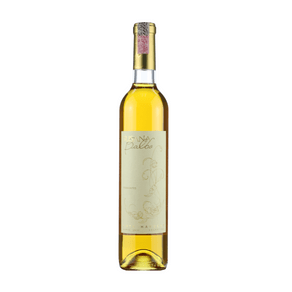 Vinho-Argentino-Susana-Balbo-Signature-Late-Harvest-Torrontes-500ml-Ok