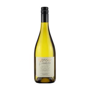 Vinho-Branco-Argentino-Susana-Balbo-Signature-Torrontes-750ml-Ok