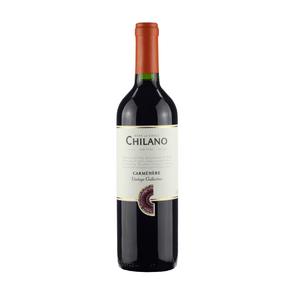 Chilano-Carmenere