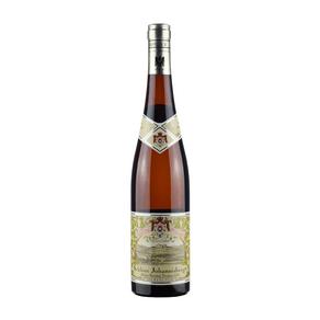 Vinho-Branco-Alemao-Schloss-Johannisberg-Silberlack-Grand-Cru