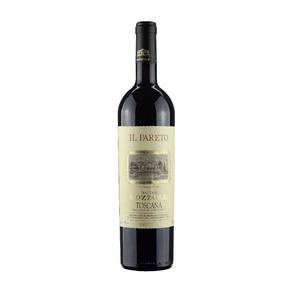 Vinho-Tinto-Italiano-Folonari-Il-Pareto-Tenute-La-Fuga-750ml