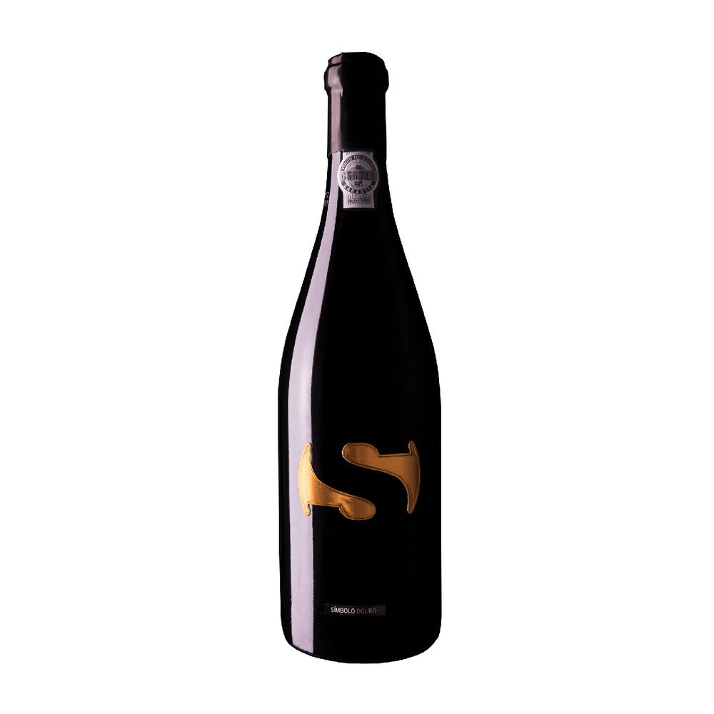 Simbolo-Douro-novo