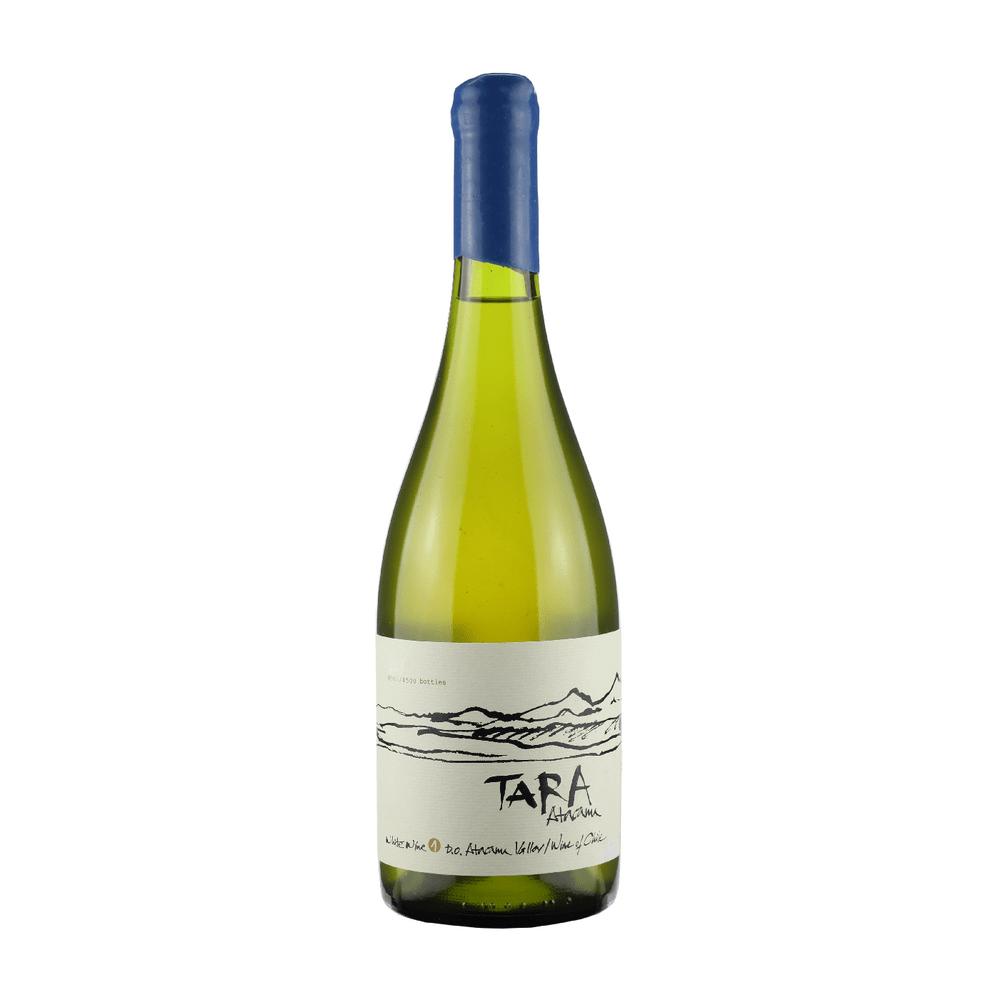 Tara-Chardonnay