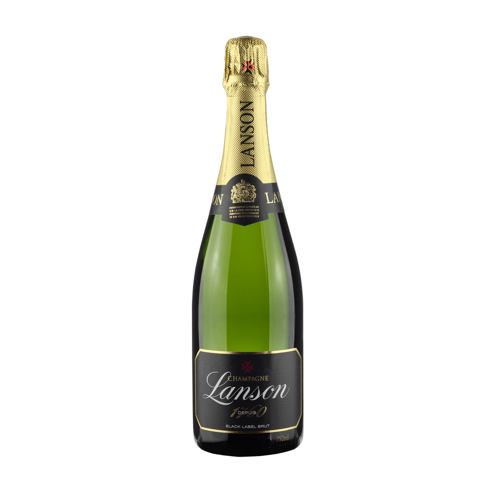 Champagne-Lanson-Black-Label-Brut