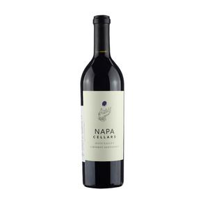 Napa-Cellars-Cabernet-Sauvignon
