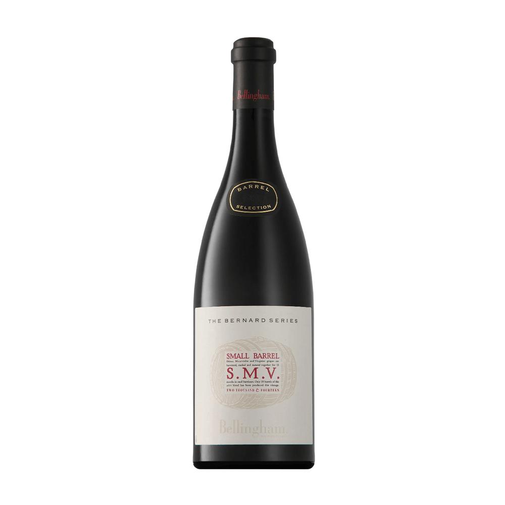 Vinho-Tinto-Sul-Africano-The-Bernard-Series-SMV-750ml