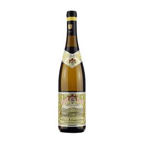 Vinho-Branco-Alemao-Schloss-Johannisberg-Gelblack-Trocken-750ml