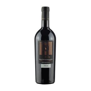 Vigne-Vecchie-Primitivo-di-Manduria